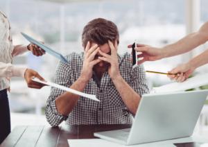 Diminuer le stress grâce à la réflexologie à Annecy