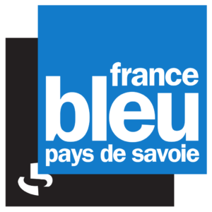 On parle réflexologie chez France Bleu